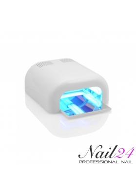 UV Lampe Standart